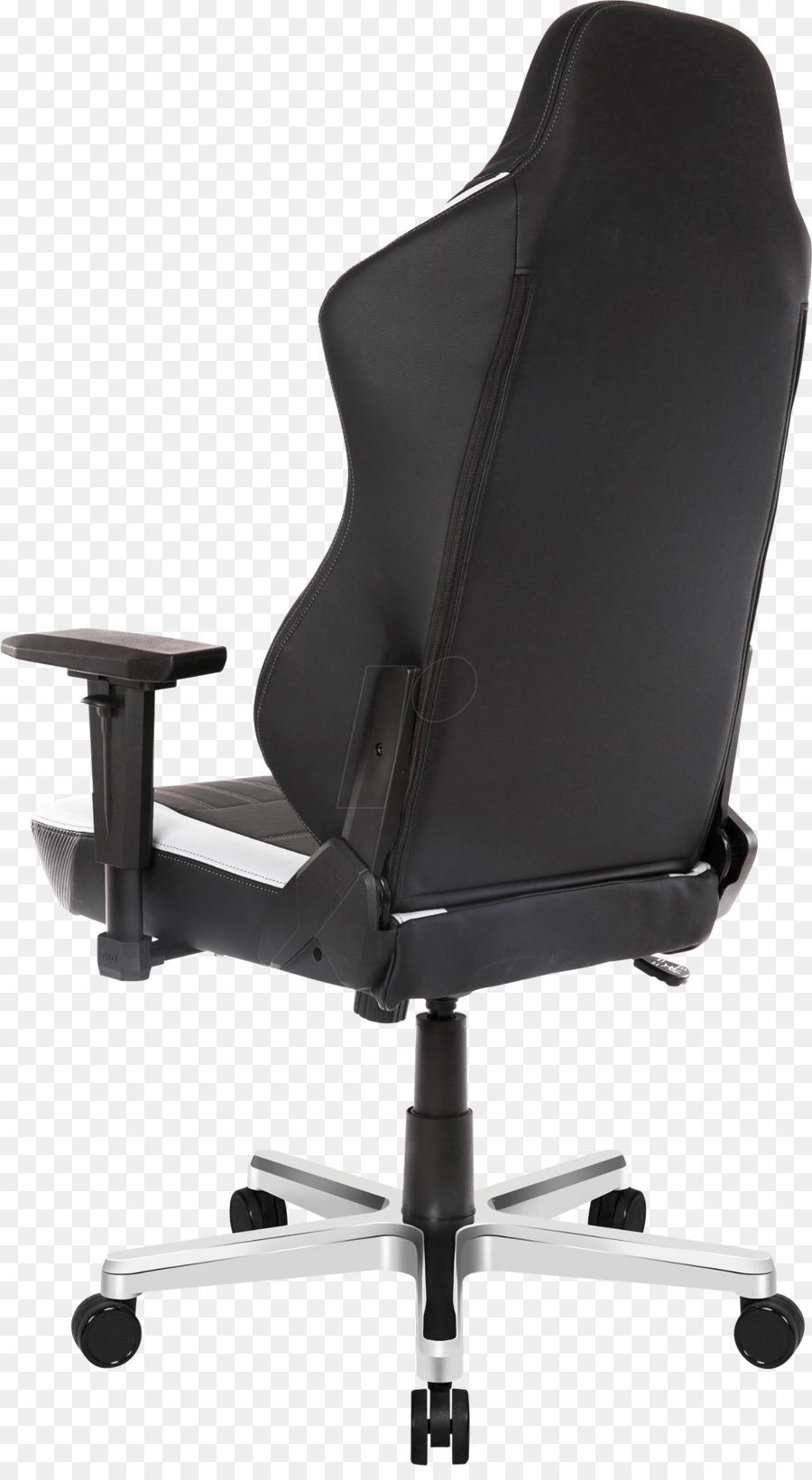 AKRACING Solitude Office u0026 Desk Chairs Gaming chair AKRACING Gaming chair Table - chair & AKRACING Solitude Office u0026 Desk Chairs Gaming chair AKRACING Gaming ...