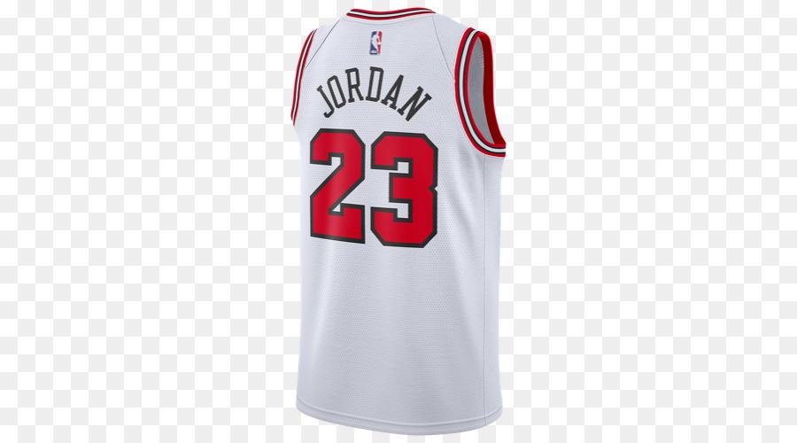pretty nice 5788b 605cb Michael Jordan Background png download - 500*500 - Free ...