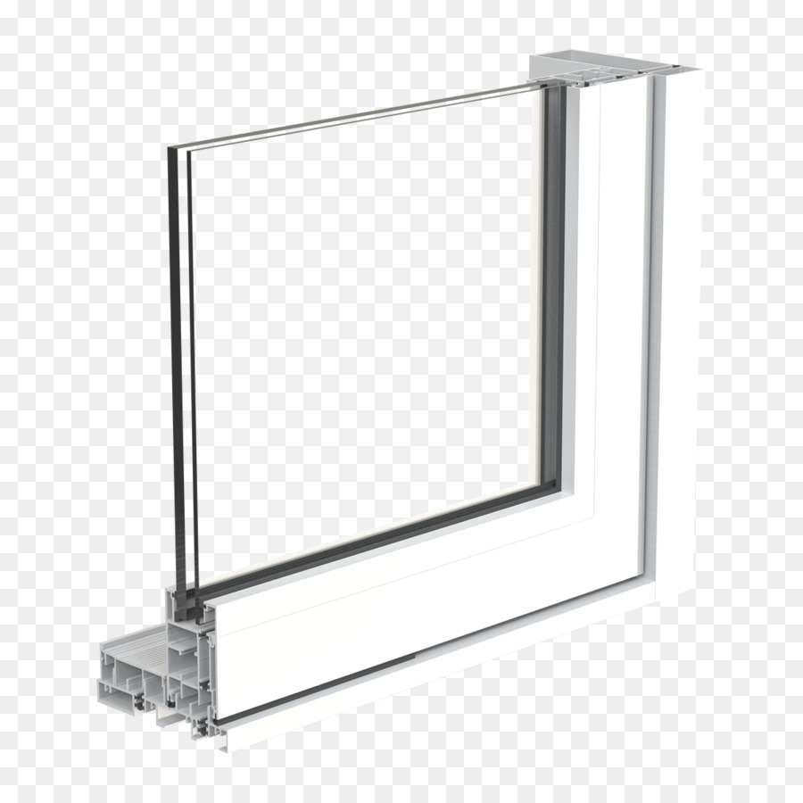 Product Design Angle Glass Door Glass Png Download 11001100