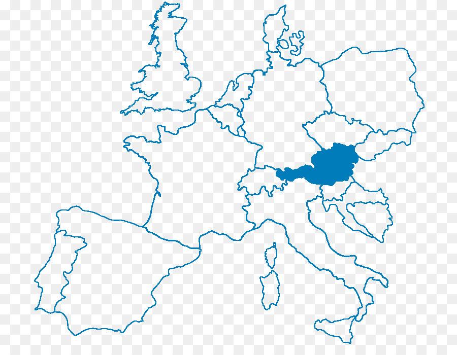 European theatre of World War II European theatre of World War II ...