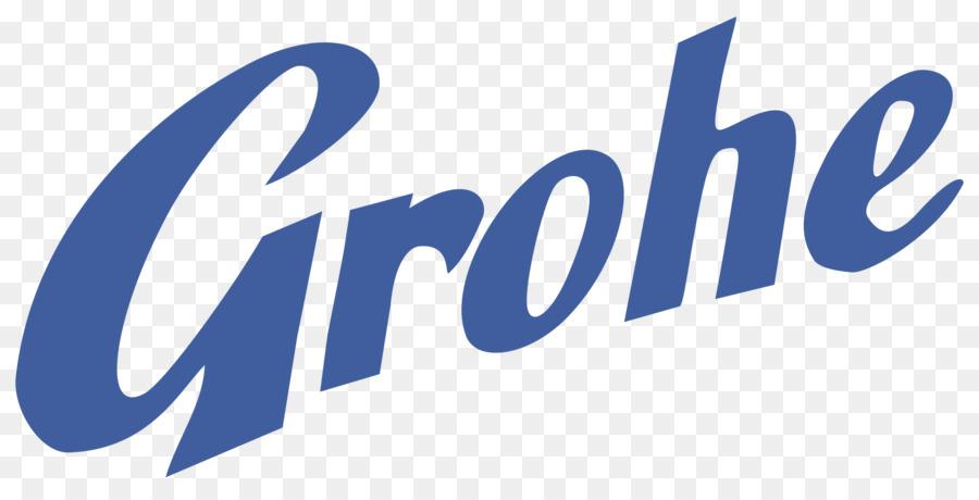 Logo Brand Product design Trademark Brauerei Grohe - Agüero png ...