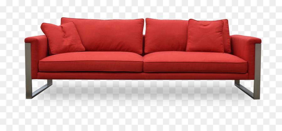 Merveilleux Couch Sofa Bed Slipcover Furniture Cushion   Chair