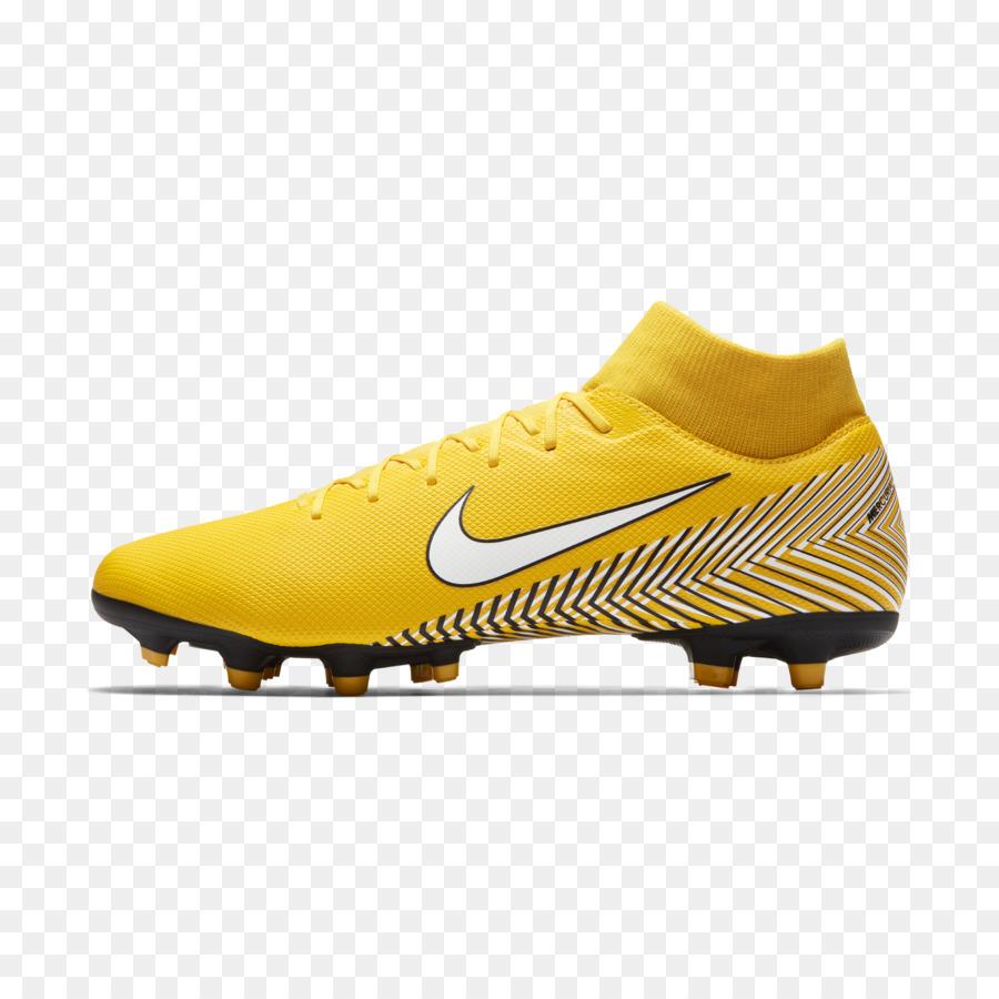 27c242da307 Nike Mercurial Vapor Football boot Nike Men s Mercurial Superfly 6 ...