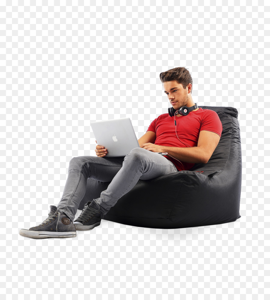 Gratis 2 Fauteuils.Bean Bag Chairs Table Couch Fauteuil Table Png Download 1445