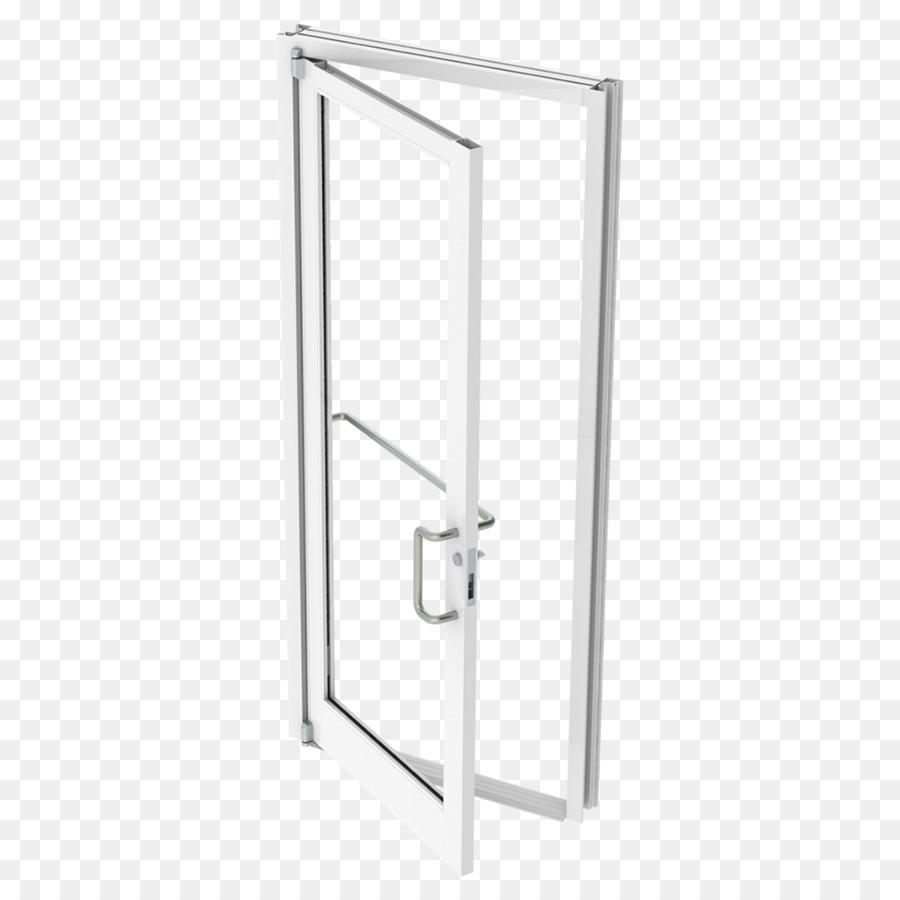 Door Handle Product Design Rectangle Door Glass Png Download
