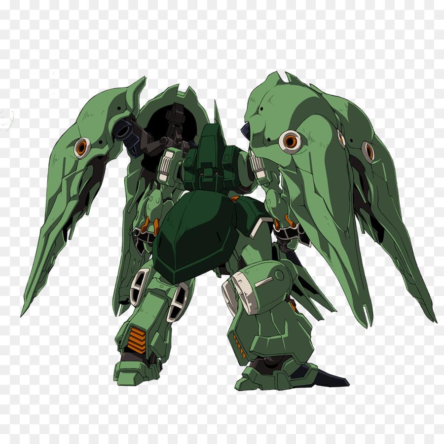 Mobile Suit Gundam Unicorn Mecha png download - 1200*1200 - Free