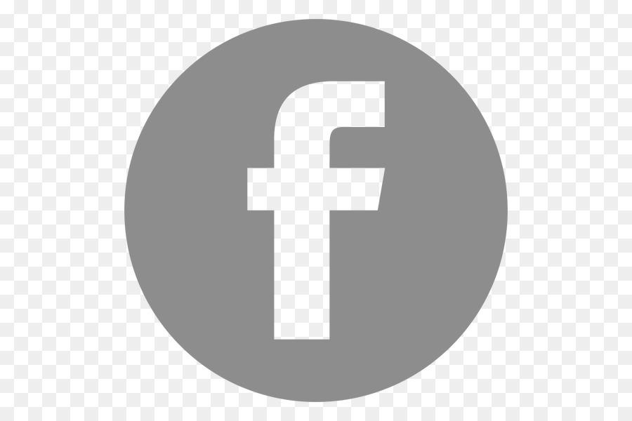 Computer Icons Facebook Logo Vector Graphics Clip Art