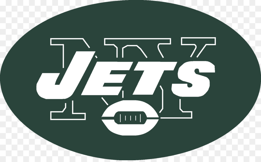 Logos And Uniforms Of The New York Jets Nfl Logos And Uniforms Of