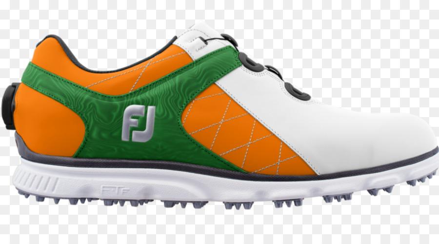 FootJoy Mens Pro SL Boa Golf Shoes FootJoy Mens Pro SL Boa Golf Shoes  FootJoy Men s Pro SL Golf Shoes - Golf png download - 905 500 - Free  Transparent ... c4f7e324ab3