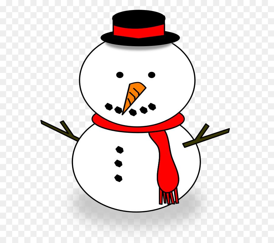 Bonhomme Graphique clipart bonhomme de neige openclipart 0 graphique - bonhomme de