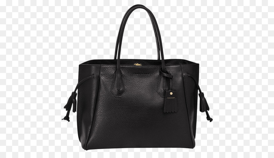 Handbag Yves Saint Laurent Calfskin Suede - bag png download - 510 510 -  Free Transparent Handbag png Download. 64113aa006dce