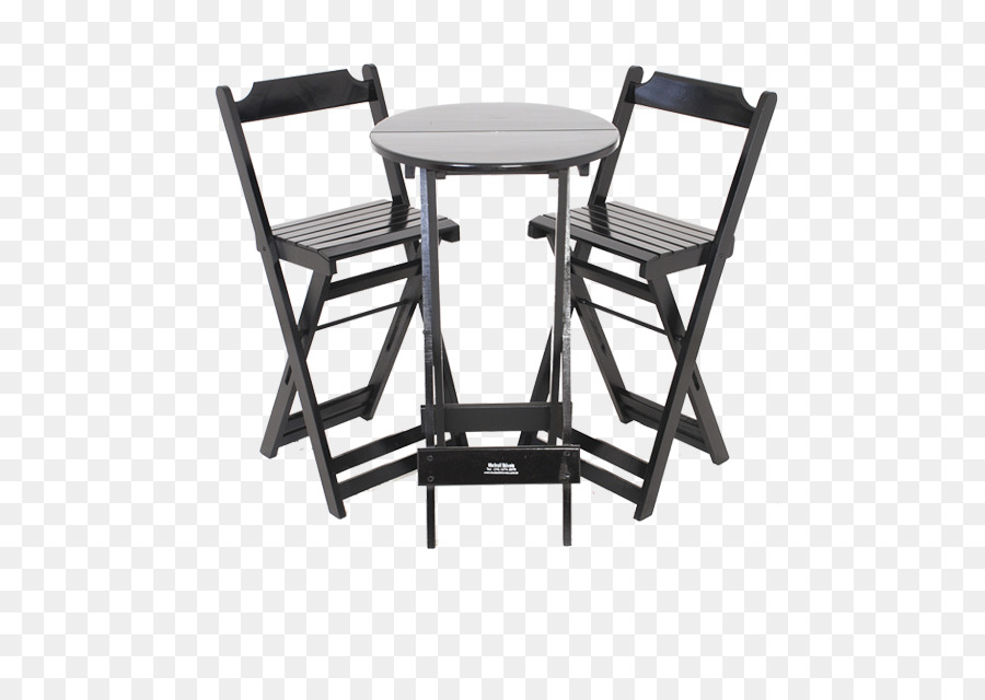 Bistro Table Chair Restaurant Bench Table Png Download - Restaurant bistro table and chairs