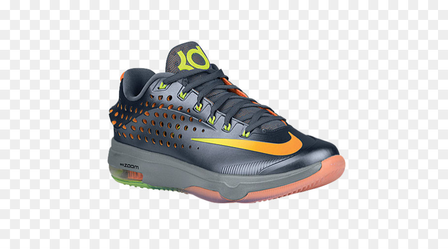 dc2363de69e Nike Zoom KD line Basketball shoe Golden State Warriors - nike png download  - 500 500 - Free Transparent Nike png Download.