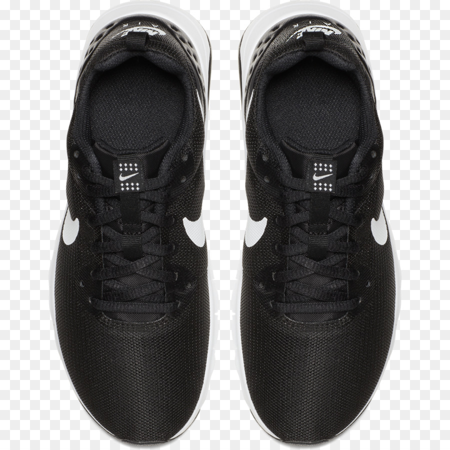 dd9119c40520 Nike SF Air Force 1 Mid Men s Sports shoes Nike SF Air Force 1 High Triple  Black - nike png download - 1100 1100 - Free Transparent Nike png Download.