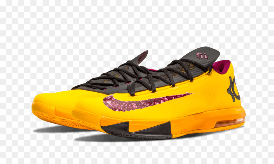 nike line png Free Nike Chaussures Nike download Zoom KD 1000 Sports 6g0q4