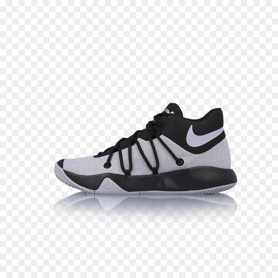 b4912dd3e416 Nike KD Trey 5 VI Men s Basketball Shoe Nike Mens KD Trey 5 V Basketball  Shoes - nike png download - 1000 1000 - Free Transparent Nike Kd Trey 5 V  png ...