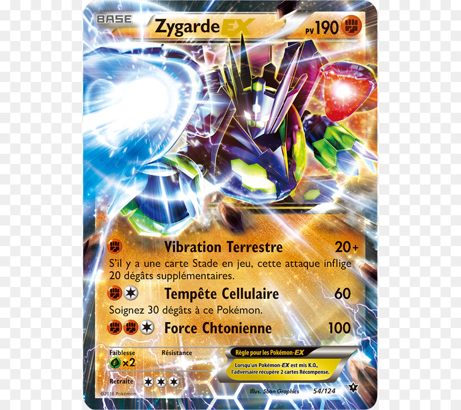 Pokmon X And Y Trading Card Game TCG Online Collectible