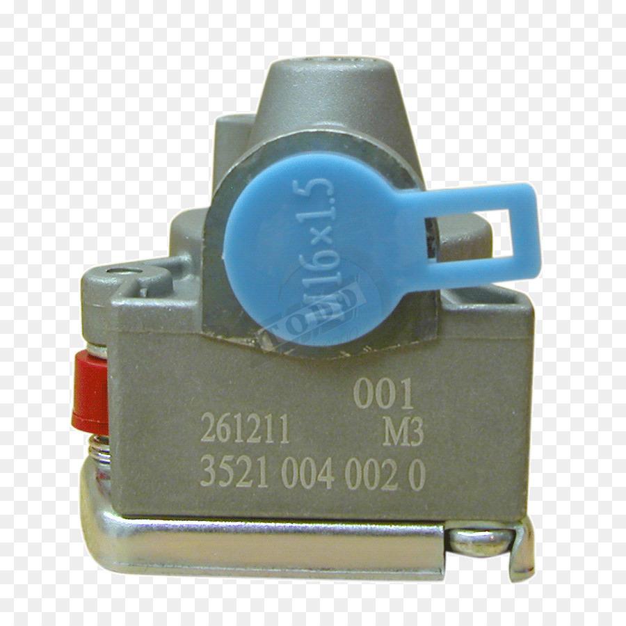 Circuito Eletronico : Componente eletrônico de circuito eletrônico de produtos