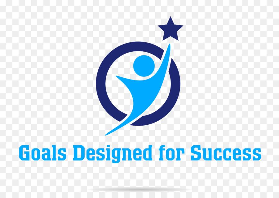 Logo, Brand, Desktop Wallpaper, Text PNG