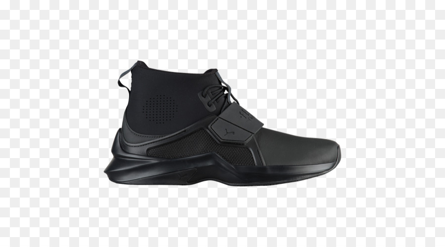 Nike Sneaker Schuh Air Jordan Foot Locker Nike png