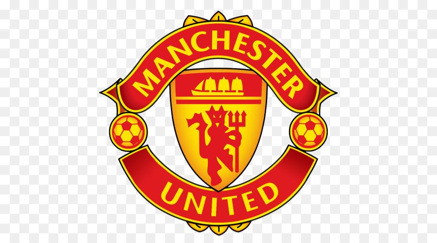 2016 17 Manchester United F C Season Old Trafford Desktop Wallpaper