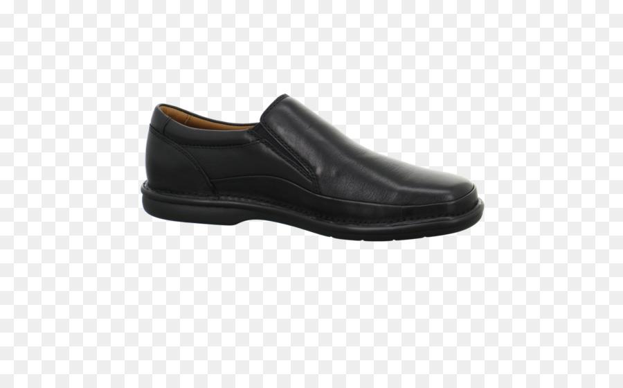 78a275e363c Slip-on sapato Skechers Homens de Elite Flex Wasick Slip-On Sapatilha Preço  - clarks sapatos para mulheres