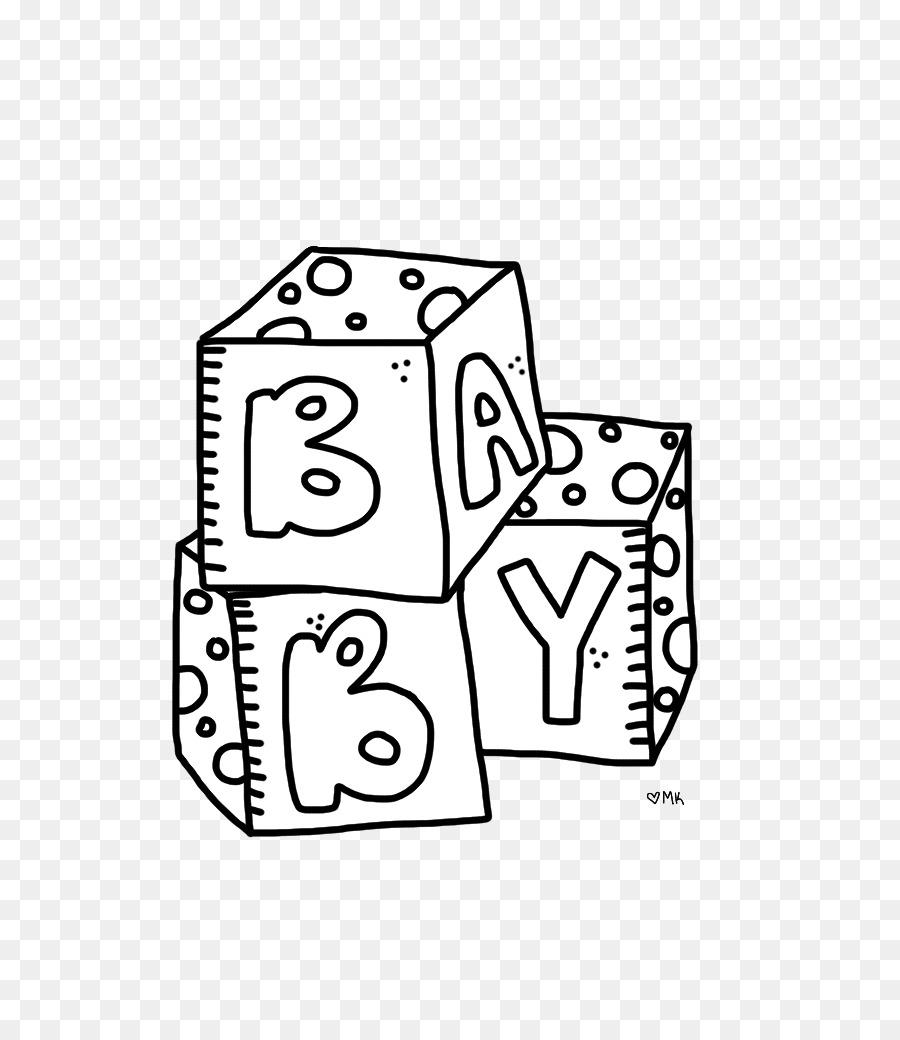 ürün Tasarım Sayısı Desen Bebek çıngırak Boyama Sayfaları Png