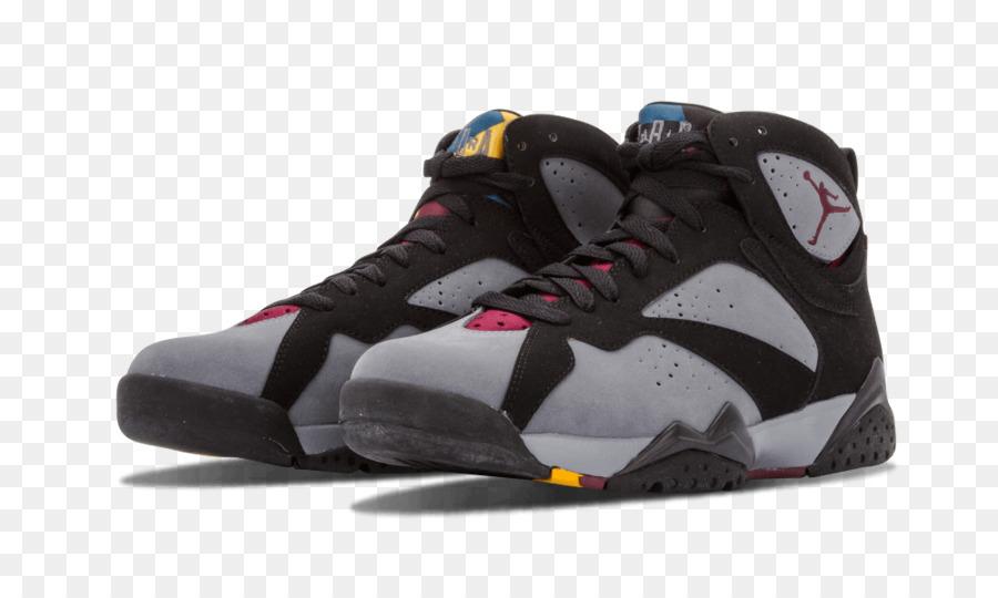 01c25d62ed8 Air Jordan 7 Retro 'Bordeaux 2015 Mens 304775-034 Amazon.com Nike ...