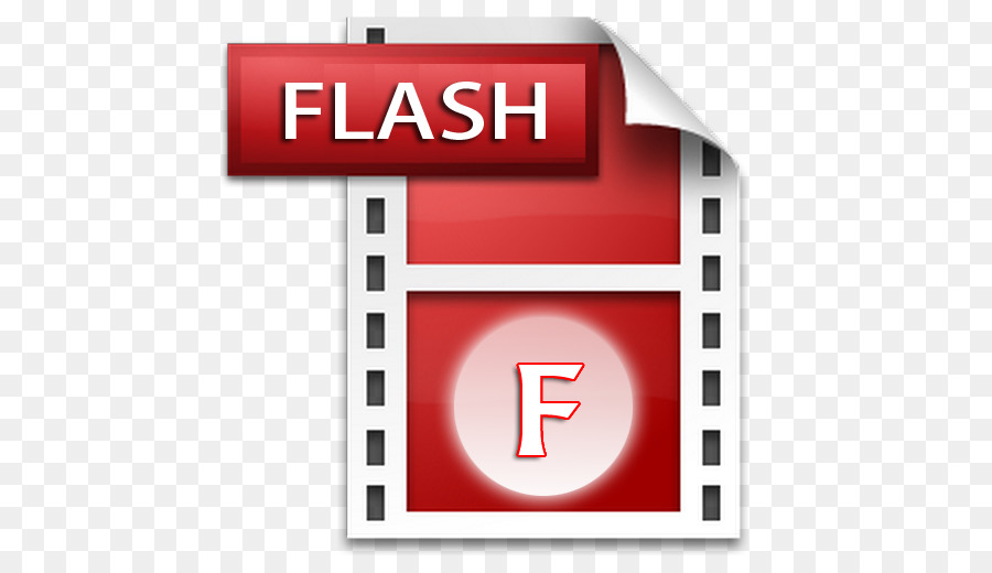 Adobe flash player   download for free from a trusted source   opera.