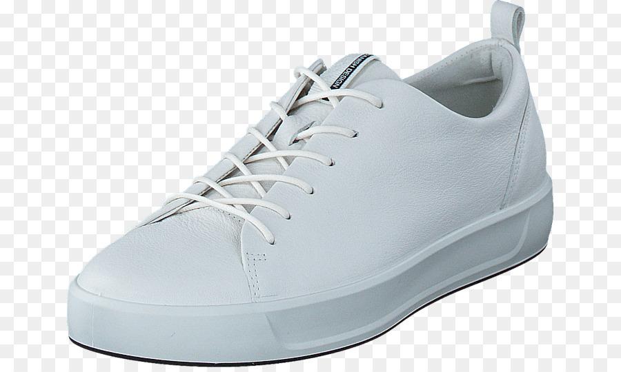 Sport En Chuck All Ecco Cuir Chaussures Taylor De Stars F6qWR1n5aO