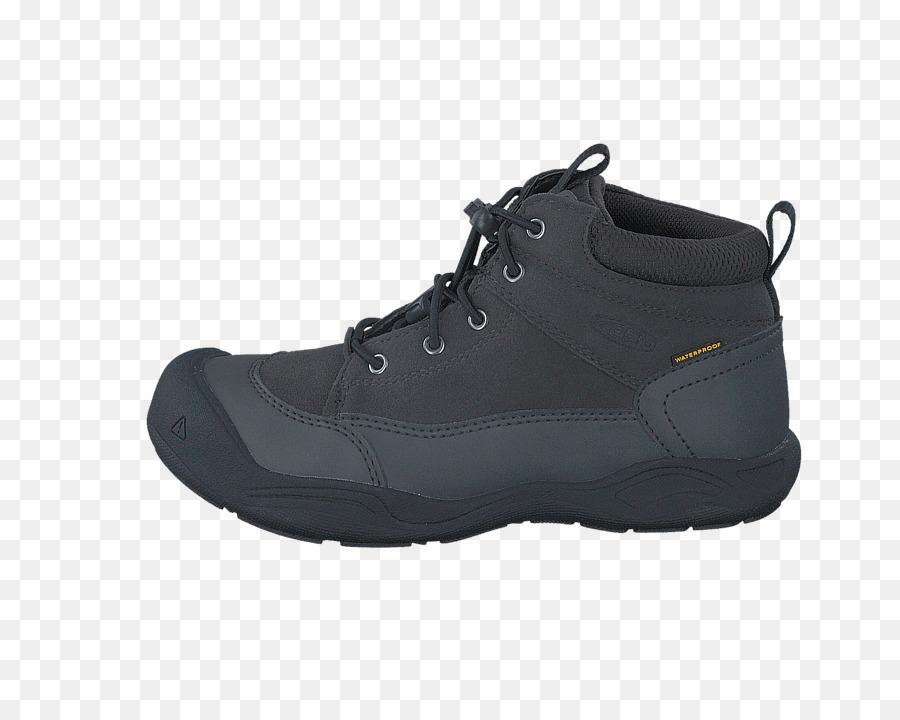 3b8f2c9e8ab Sports shoes ECCO Bianco Inn. Lace Shoe Jfm18 Black Champion High Cut Shoe  Upstate Black Beauty Shoes - sandal png download - 705 705 - Free  Transparent ...