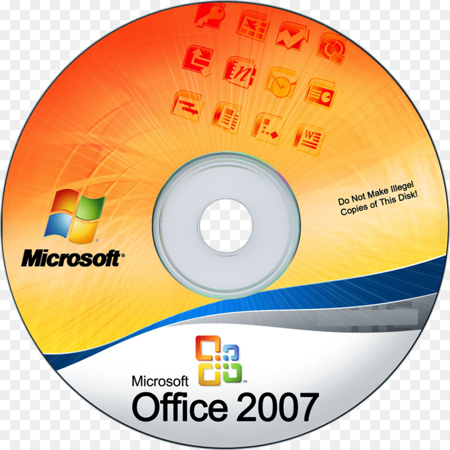 download microsoft word 2007 with product key