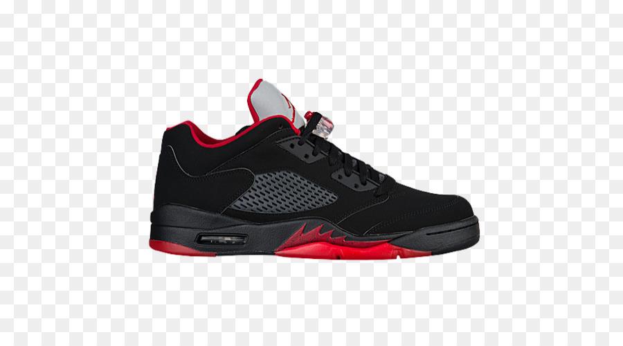 Png Sport Adidas Téléchargement Chaussures De Nike Jordan Air TKJcl1F3