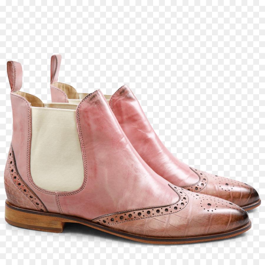 71c0c49457e3 Melvin Hamilton JESSY 4 Mid Boots Women s Shoe Bottines Melvin   Hamilton  Chaussure de Dame Jessy 1 Rio Perfo Moroccan blue