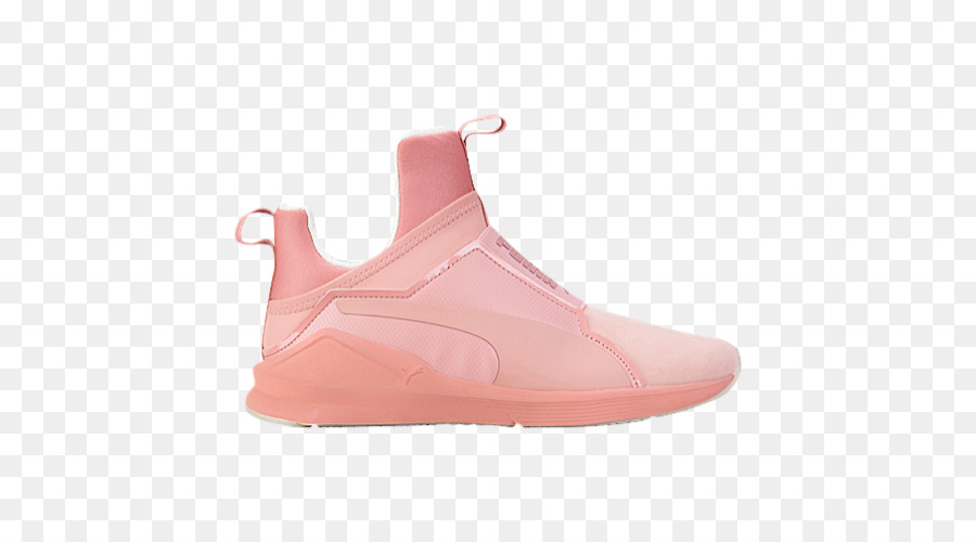 091c4ec426f2 Puma Sports shoes Foot Locker Footwear - adidas png download - 500 500 -  Free Transparent Puma png Download.