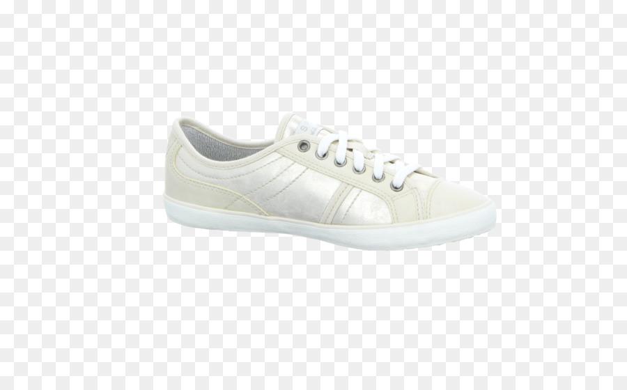 8eec44d6da42 Sports shoes Nike Dunk Foot Locker - nike png download - 550 550 ...