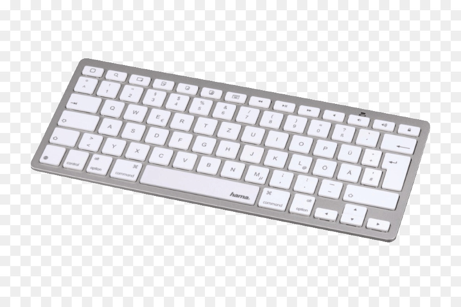 6f2e9321e00 Computer Keyboard, Computer Mouse, Keyboard Protectors, Input Device PNG