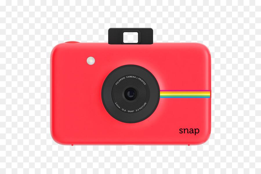 8373924416a89 Polaroid Snap Toque 13.0 MP Câmera Digital Compacta - 1080p - Branco Polaroid  Snap 10.0 MP Instantâneas Câmera Digital Compacta - cor-de-Rosa câmera ...