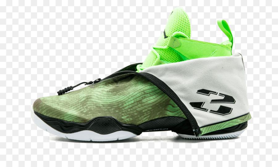 Sports shoes Air Jordan Sportswear Goat - All Jordan Shoes 1 28 png download  - 1000 600 - Free Transparent Sports Shoes png Download. de6e0c898
