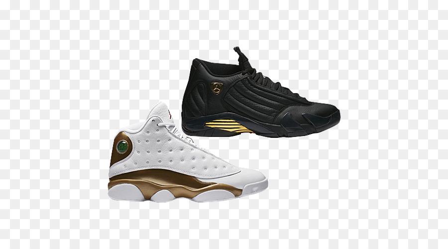 db85f80fe335ed Air Jordan Jordan Defining Moments Pack Last Mens Style Foot Locker Sports  shoes - nike png download - 500 500 - Free Transparent Air Jordan png  Download.