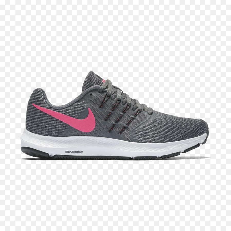 Schuhe Laufen Png Herunterladen 1572 Nike Sport 1572 GMVzSpqU