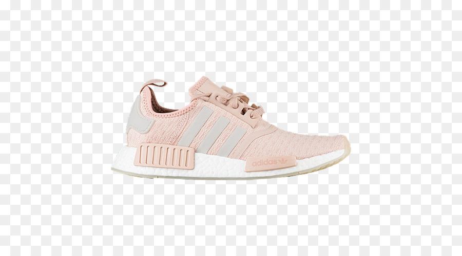 8a078a2a4 Mens Adidas Originals NMD R1 - Cardboard Trainers - JD Sports Sports shoes adidas  Originals NMD R1 Women s - adidas png download - 500 500 - Free ...