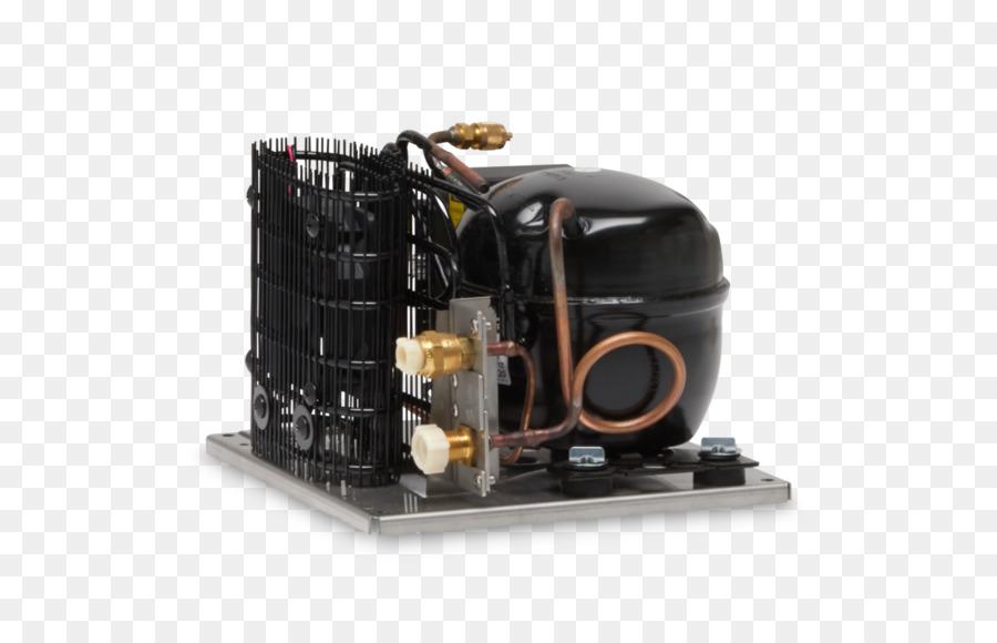 Kühlschrank Platte : Dometic serie vd standard verdampfer platte coolingsystem cu