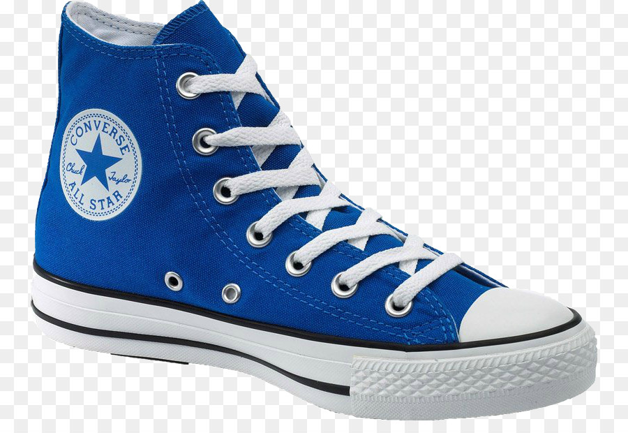 bd3bd9e6cc Chuck Taylor All-Stars Converse High-top Sports shoes Vans - Converse Shoes  for Women png download - 812 602 - Free Transparent Chuck Taylor Allstars  png ...