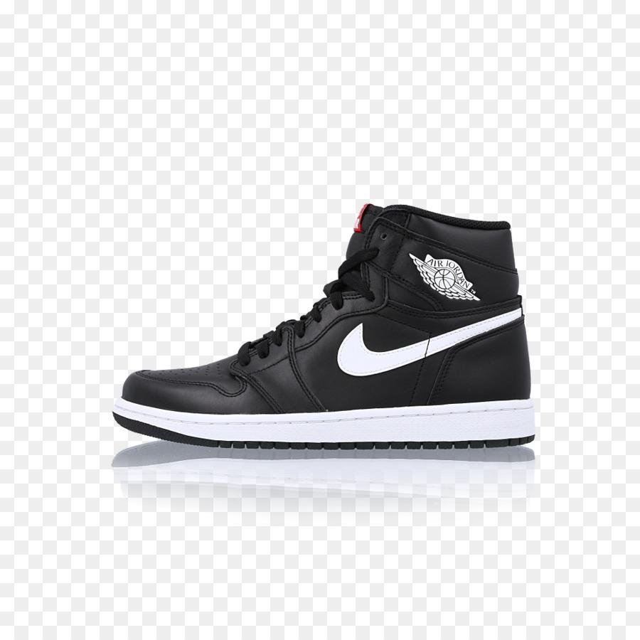 new arrivals bd6da 381c5 Air Jordan 1 Retro High OG Schuh Sport Schuhe Nike - Nike