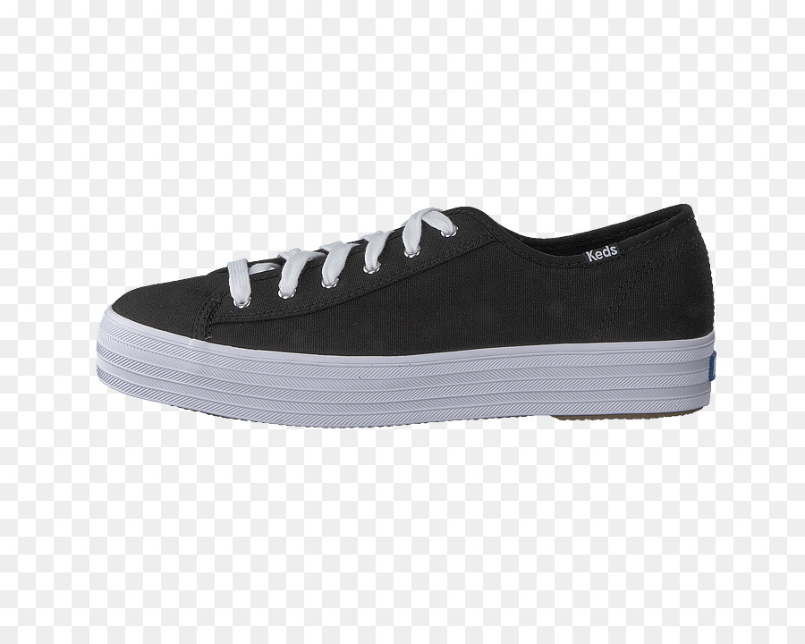 Sports shoes Chuck Taylor All-Stars Converse Vans - Keds Shoes for Women  png download - 705 705 - Free Transparent Sports Shoes png Download. 7103b5214