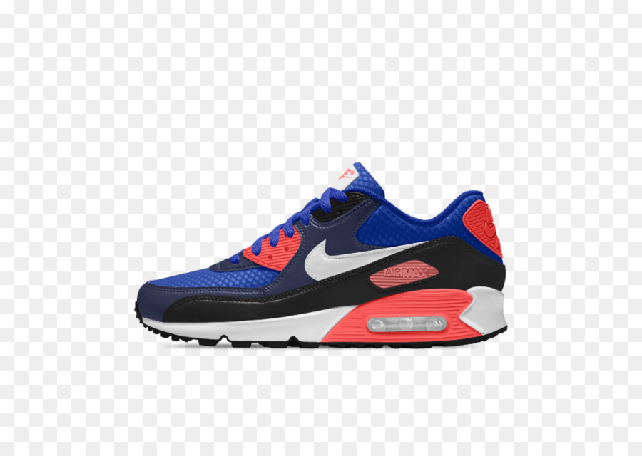the best attitude f3e89 c580e Air Force 1 Mens Nike Air Max 90 Nike Air Max 90 Ultra 2.0 SE Mens Shoe  Mens Nike Air Max 90 Essential - nike png download - 640640 - Free  Transparent ...