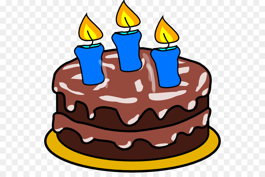 Torte Cupcake Clip Art Schokoladen Kuchen Geburtstags Kuchen