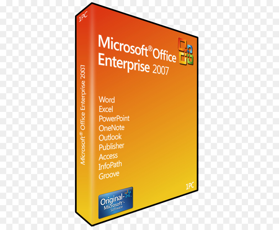 Microsoft Office 2010 Book