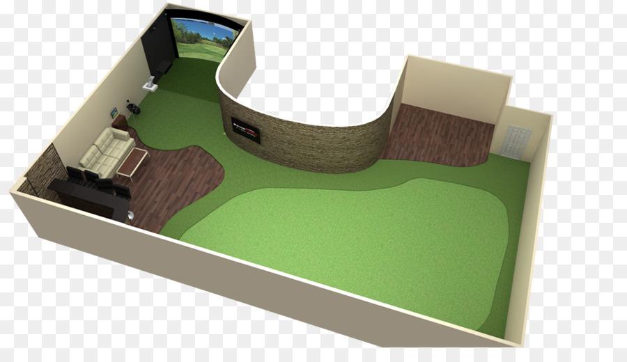 Möbel Haus Planen Zimmer Grundriss Haus Png Herunterladen 1200